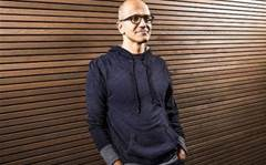 Nadella's 5 biggest statements at Microsoft Inspire