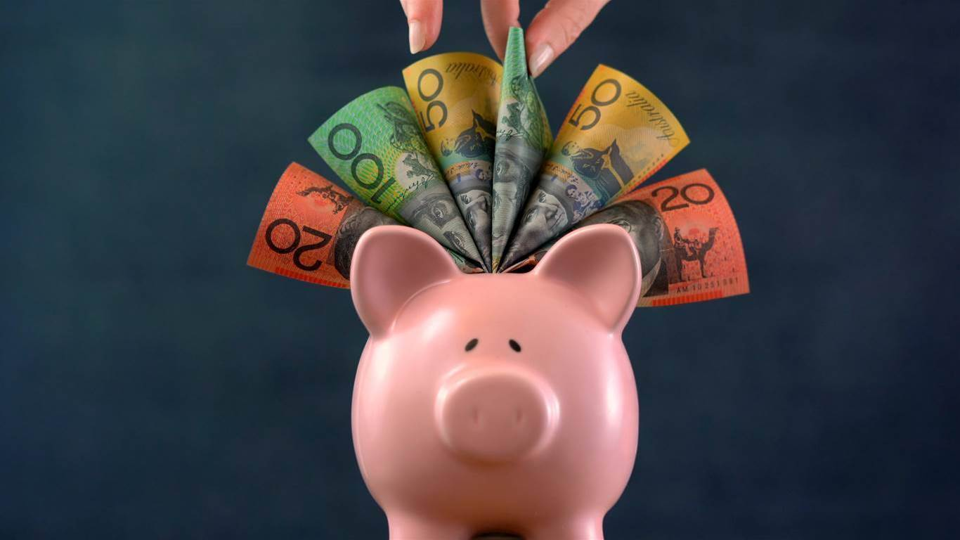 ATO's super system changes will target underpayments