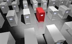 REvil ransomware targets Acer's MS Exchange Server