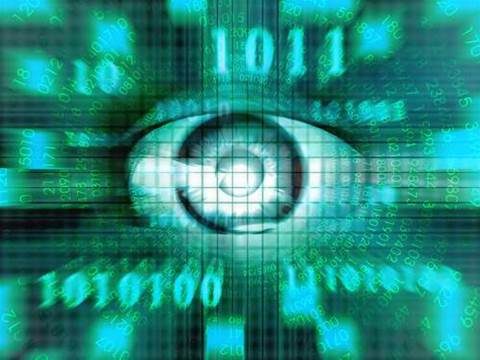 NEXTGEN signs software security vendor Veracode