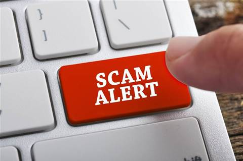NSW Police issue warning about TeamViewer enabled remote access scams