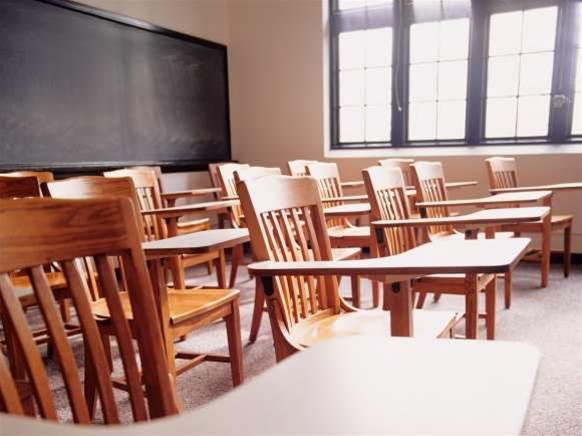 SA Education hands Civica school system overhaul deal