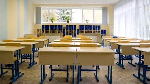 WA Education to consolidate IT service providers