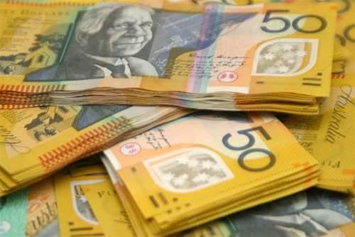 Meriton fined $3 million for turning TripAdvisor into TripDeceiver