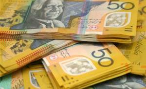 NBN Co, internet retailers warn ACMA against messing with rebates