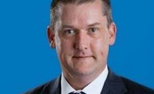 DTA finds its new strategy chief at KPMG