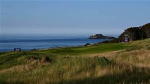 The Preview: Aberdeen Standard Investments Scottish Open