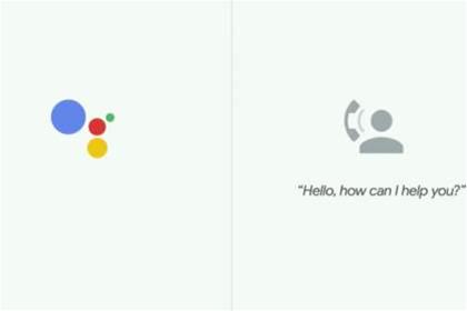 A look at Duplex, Google's creepy AI chatbot