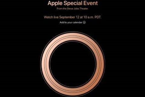 What to expect at Apple's 'Gather Round' product reveal event