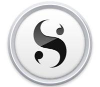 Scrivener 3.0 unveils major UI update and improvements alongside new features