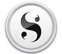 Scrivener 3.0 unveils major UI update and improvements alongside new features
