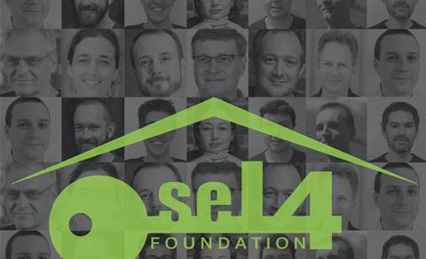 Data61, Linux Foundation launch seL4 open source foundation