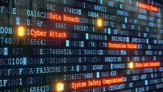 Business frets over trust, money losses from IoT breaches