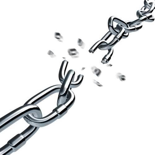 Cisco, Palo Alto Networks hit by VPN flaw