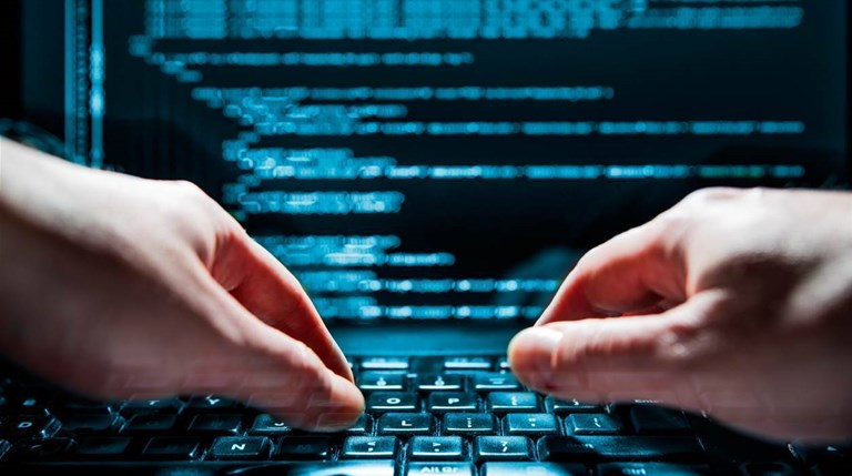 Victoria embarks on govt cyber security uplift