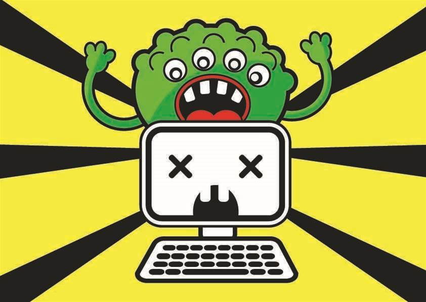 Ransomware-raided Aussie businesses pay up