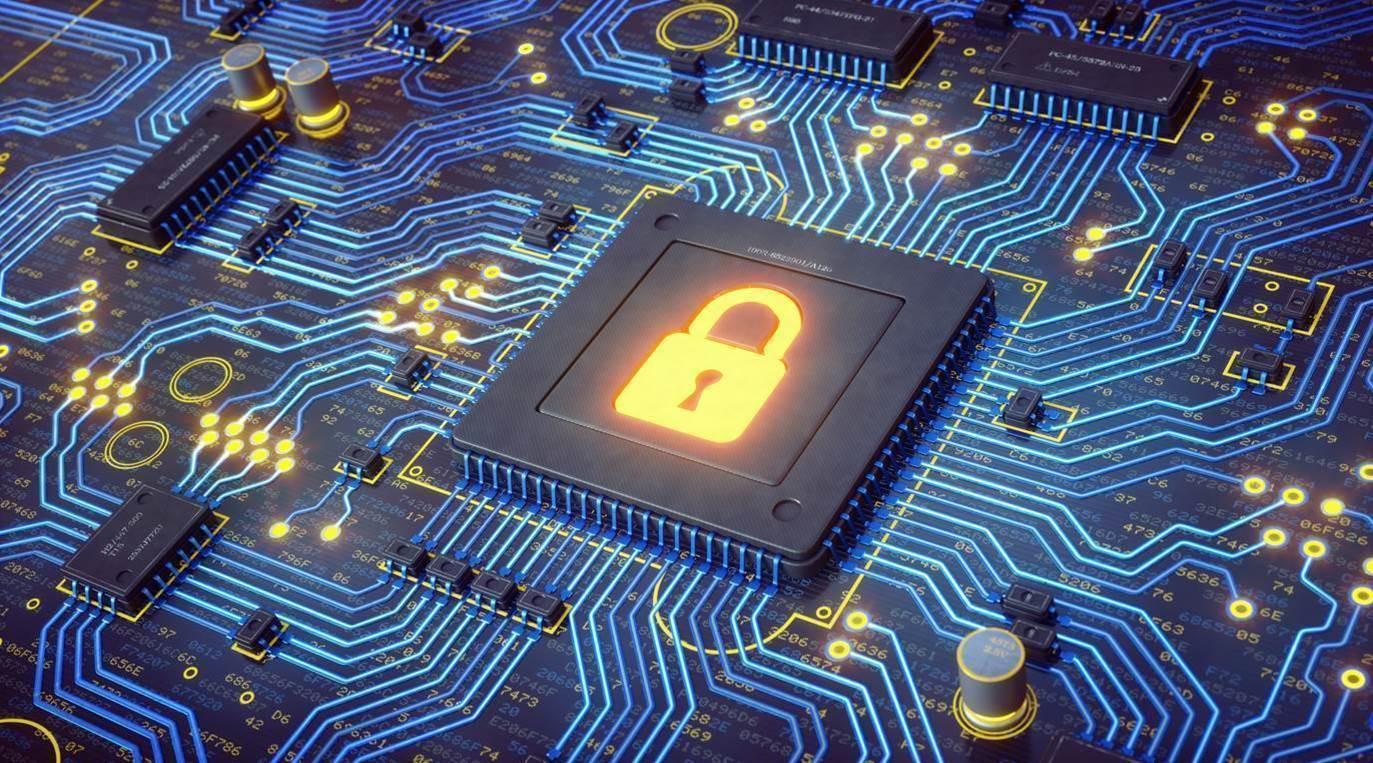 Govt to keep, strengthen internet gateway scheme