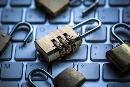 Home Affairs says encryption-busting laws now in use