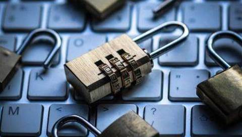 Anti-encryption laws 'imperil' cross-border data access deal with US