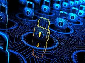 When it comes to cybersecurity, who can you trust?