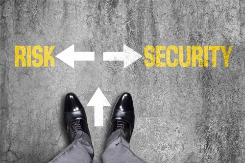 How to decide on your company's IT security budget