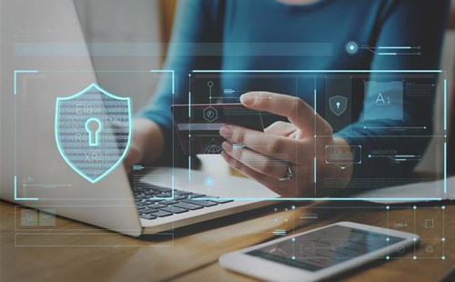 Remote work, cloud use, lost mobiles exposing businesses to cyber-threats
