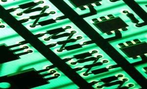 Chip designer Dialog confirms $7.8 billion Renesas offer talks
