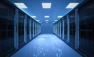 NT gets second govt data centre