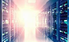 Who's winning in the global storage market: IDC
