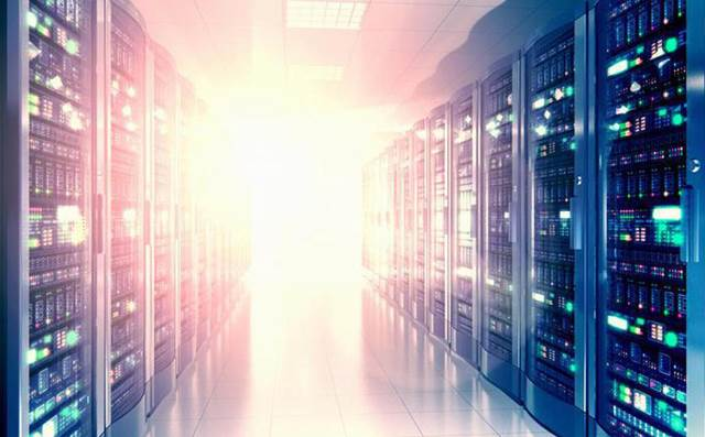 IBM, Hitachi downwhile Dell, HPE grow in global storage market: IDC