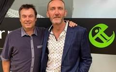Servian acquires Kiwi MSP enterpriseIT