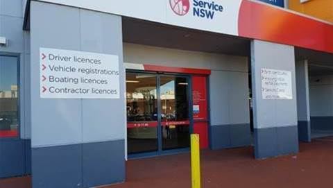 Service NSW to hire 200 engineers, designers