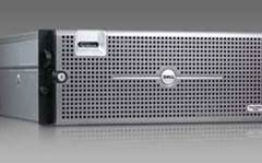 Dell distie drive aims to spur server sales