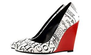 StartupLand darling Shoes of Prey files for insolvency