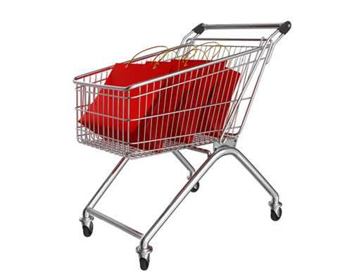 Tech Data to launch 'Shop' online ordering platform in November