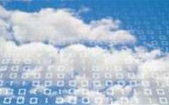 Gartner: IaaS public cloud services market grew 37.3 percent in 2019