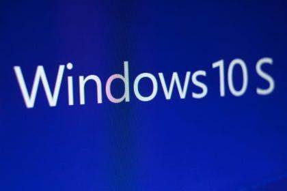 How to: Try out Windows 10 S using a virtual machine