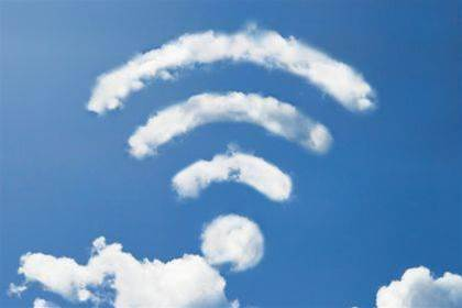 Reveal the wireless world around you with the best Wi-Fi scanner tools