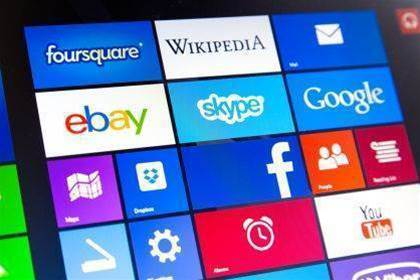 Windows Phone apps to be killed off