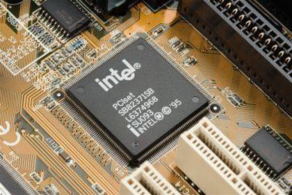 Intel faces lawsuits over Meltdown and Spectre CPU bugs
