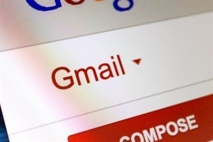Google admits third parties can read private Gmail messages