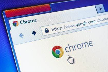 Chrome 67 Site Isolation stops Spectre bug exploits but hogs more memory