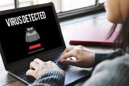 How to: Spot and stop false positives in your PC's security