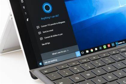 Windows 10 on ARM devices to run 64-bit apps