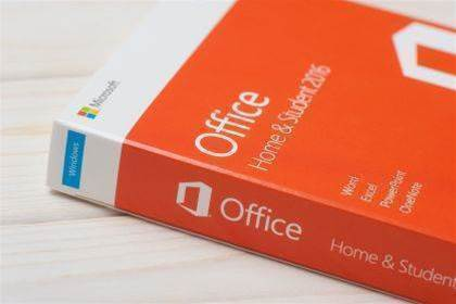 Office 2019 will be exclusive to Windows 10, says Microsoft