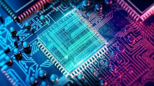 Intel finally reveals 10nm Cannon Lake processors