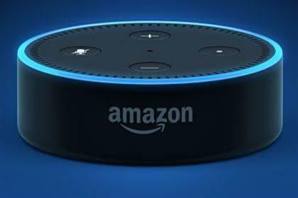 Amazon brings money making to Alexa skills