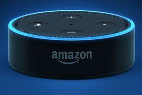 Amazon brings money making to Alexa skills