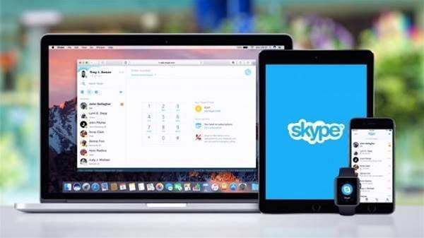 Skype security flaw 'ignored' by Microsoft could let hackers into your computer