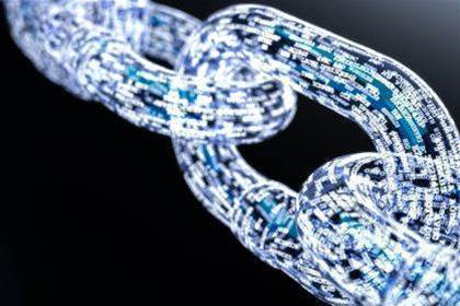 Don't bother with blockchain: databases or email may be better